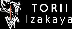 logo-torii