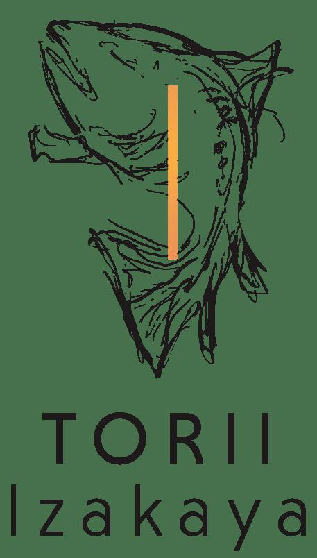 Torii_Logo_NB